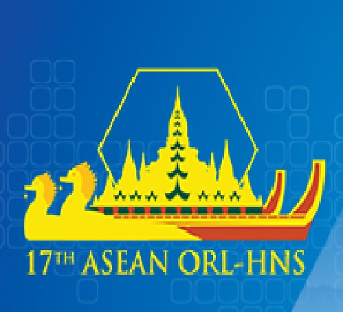 ASEANS-ORL-HNS-2017