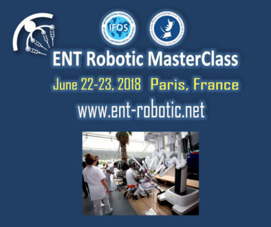 banner-Program2-ENT-ROBOTIC-2018