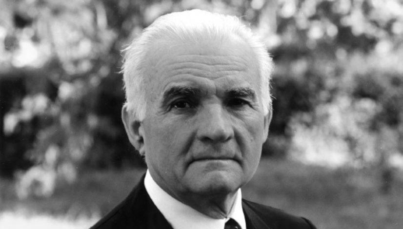 Dino Felisati