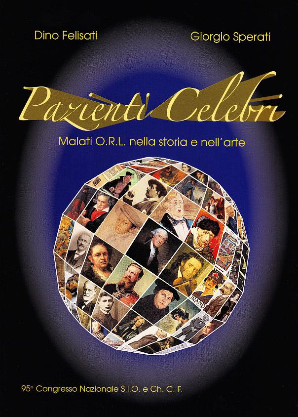 Pazienti-Celebri-2