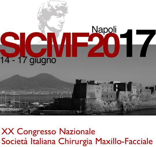 SICMF-2017