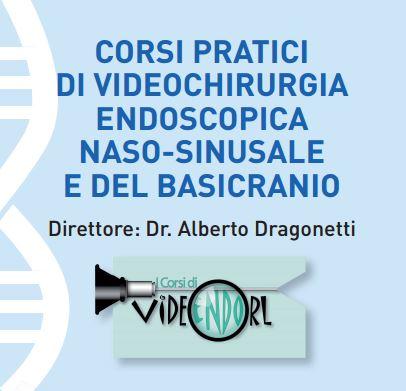 Videochirurigia-Master-2017