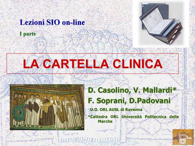 cartella-clinica