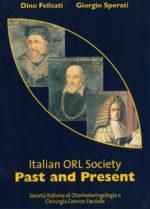 Dino Felisati e Giorgio Sperati