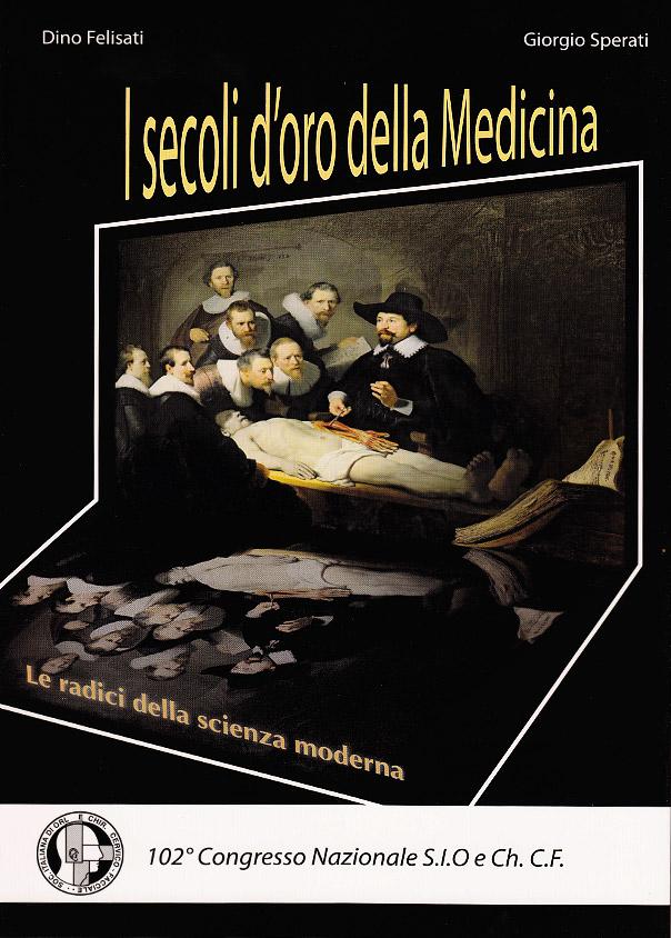 secoli-oro-della-medicina-copertina