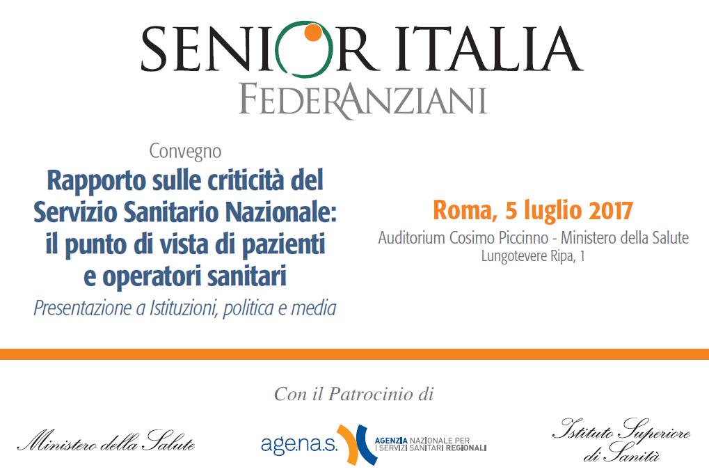 senioritalia2017