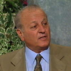 Prof.Italo-De-Vincentiis