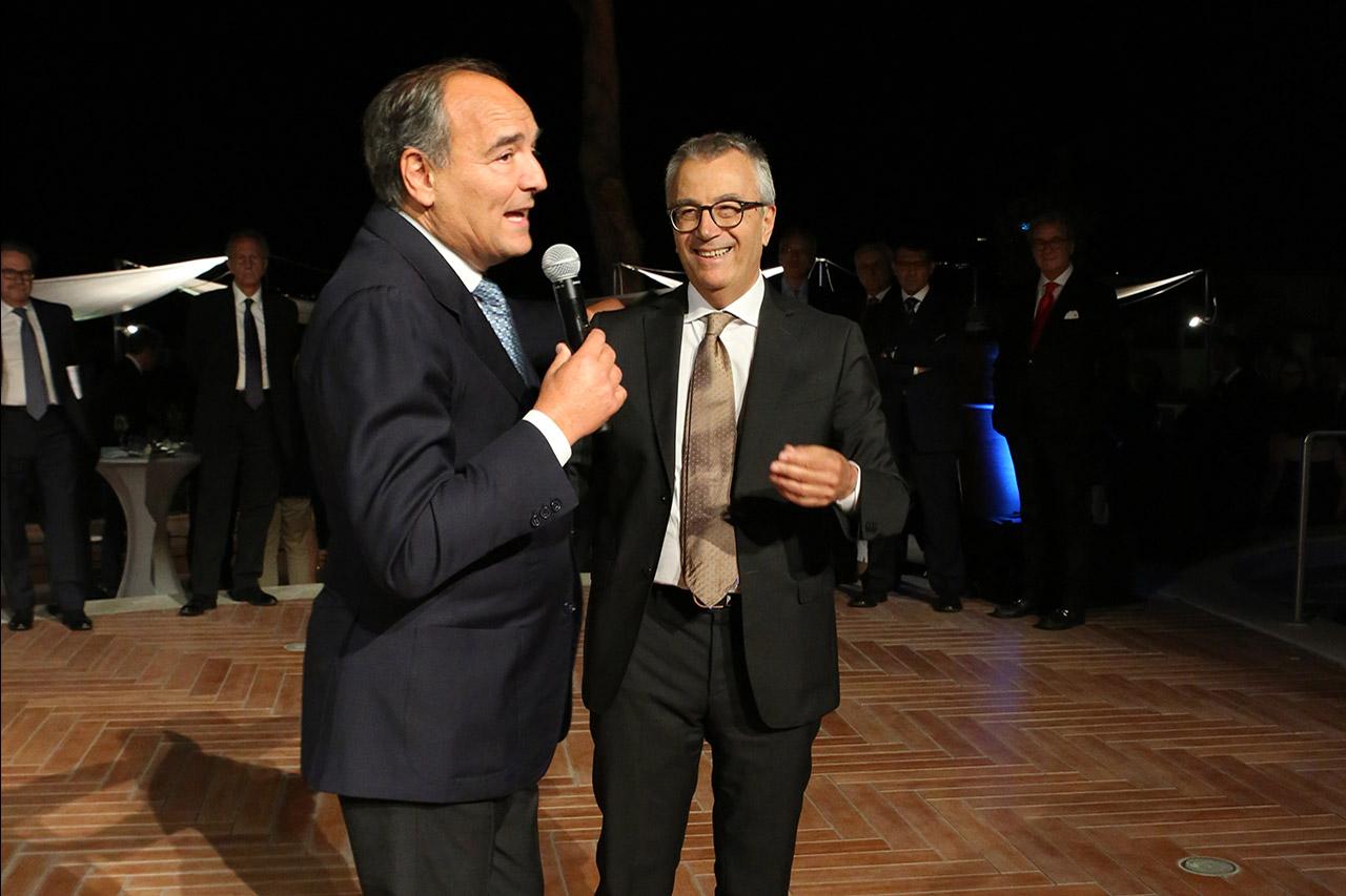 sio-2017-presidente