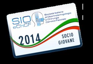 card-sociogiovane-2014