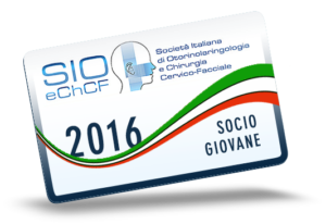 card-sociogiovane-2016