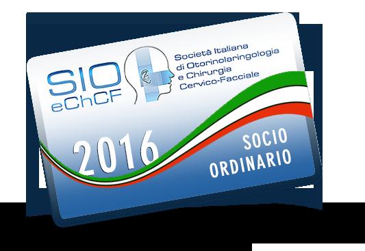 card-socioordinario-2016