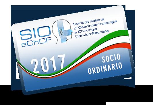 card-socioordinario-2017