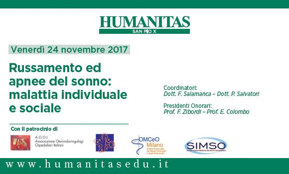 humanitas2-nov2017