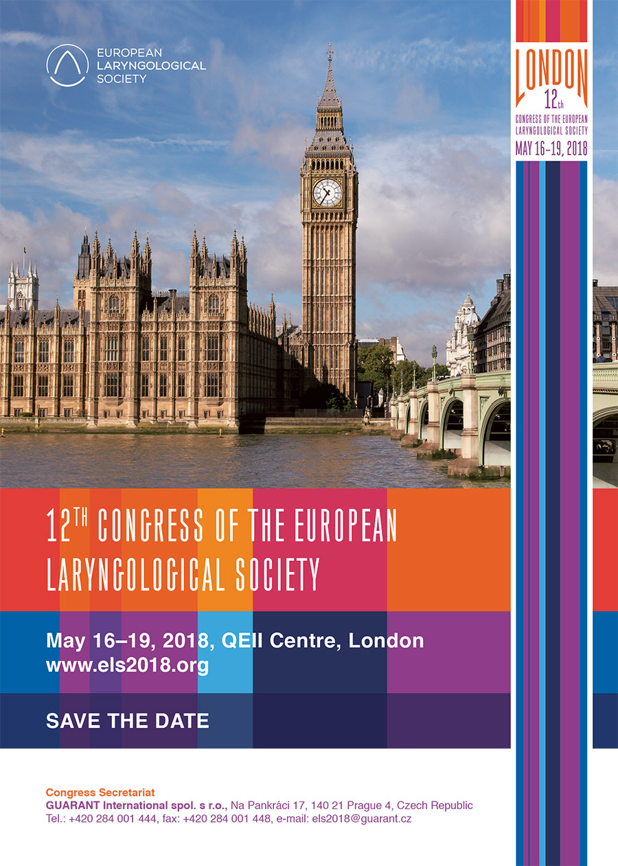 ELS2018_leaflet