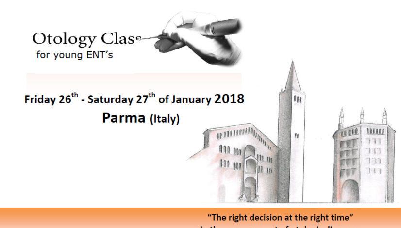 otology-class-parma-icona