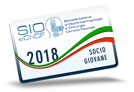 card-sociogiovane-2018