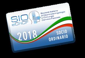 card-socioordinario-2018