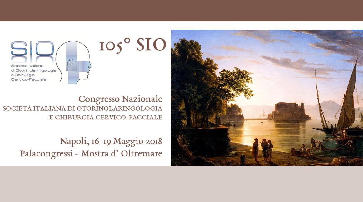 sio2018-congresso