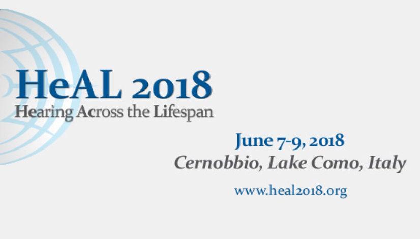 heal2018