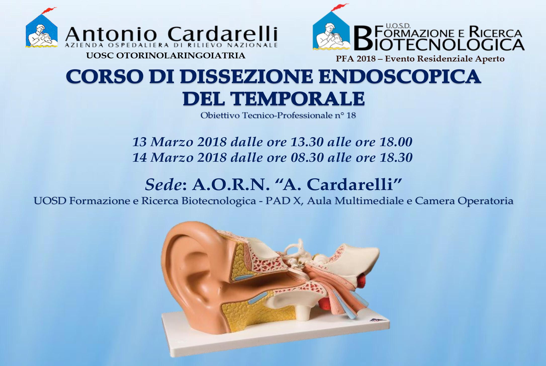 Locandina-Dissezione-Endoscopica-Temporale