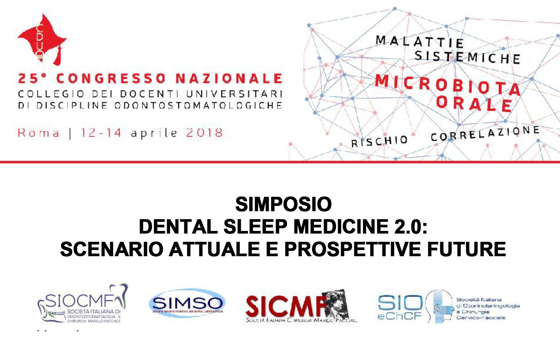 Programma-Simposio-SIMSO2018