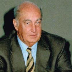 Lorenzo-Marcucci-2