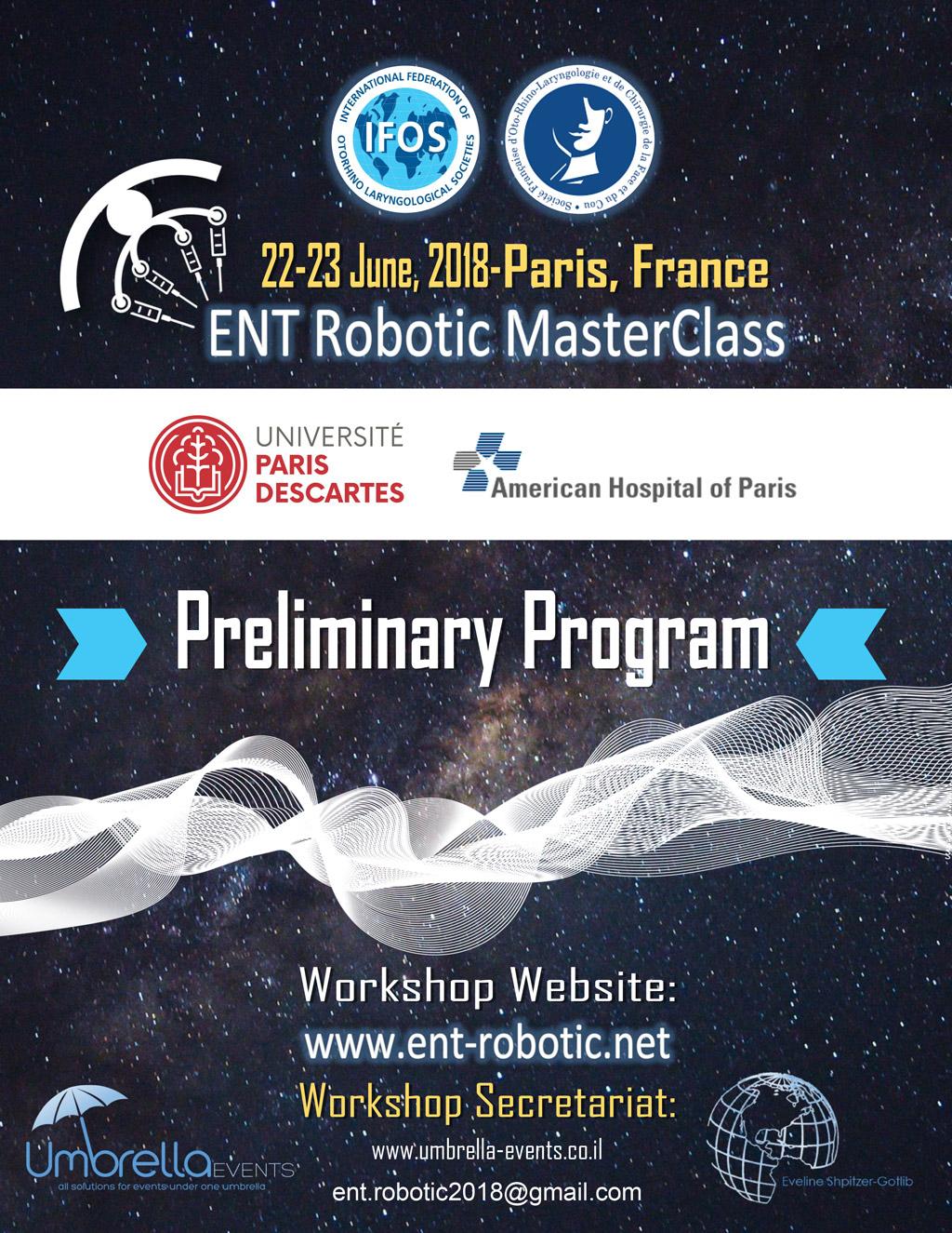 Preliminary-Program-ENT-ROB2018