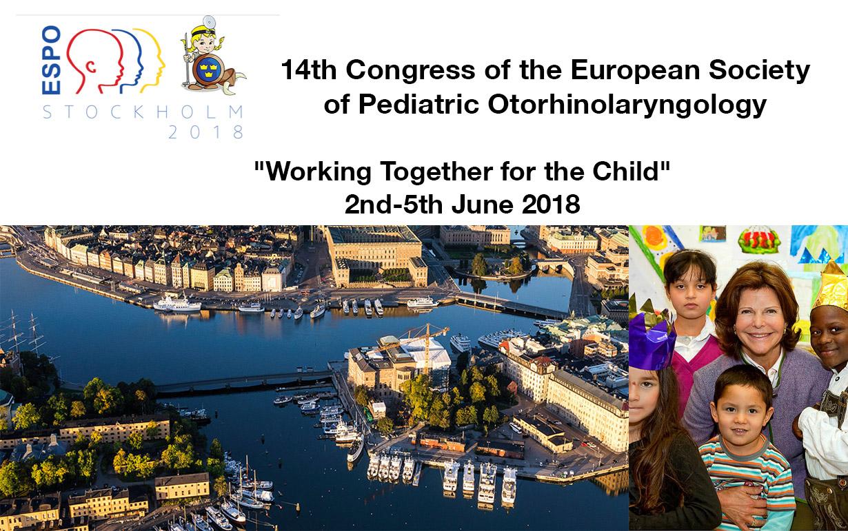 stoccolma-congresso-internazionale2018