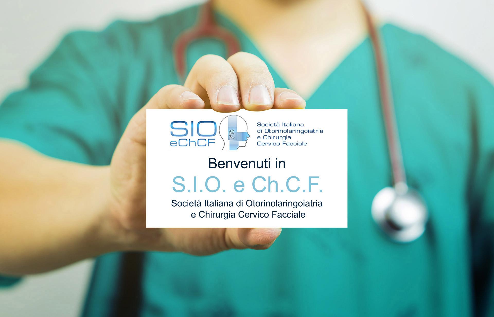 slider2-image-sioechcf-Otorinolaringoiatria2018