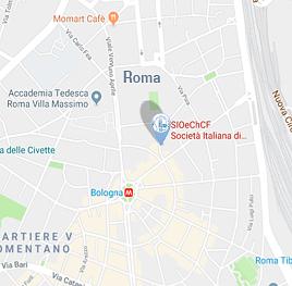 icona-map