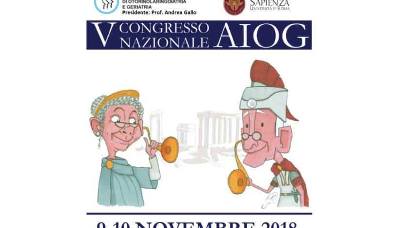 programma-AIOG-2