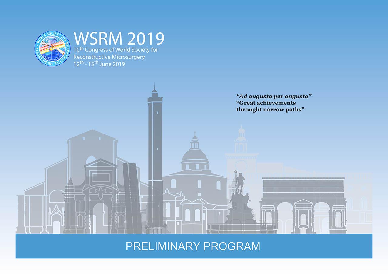 Program-WRSM_26giugno2018-1