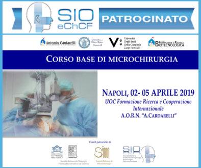 corso-base-microchirurgia_napoli-aprile2019-patrocinato-sio