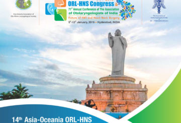 orl_hns_2019_4th_announcement_12_july_print_file_cdr_15-2