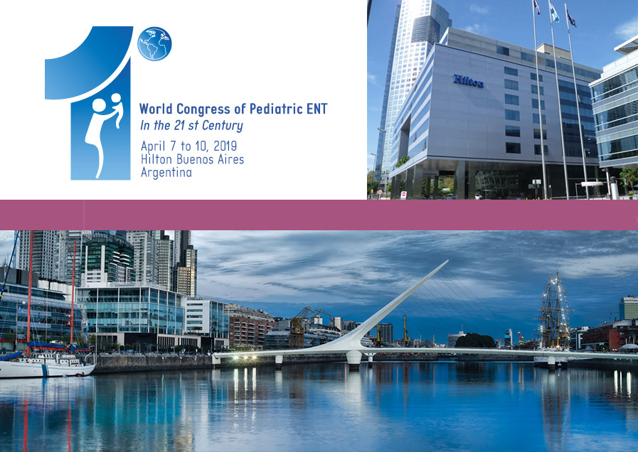 1st-World-Congress-of-Pediatric-Otolaryngology