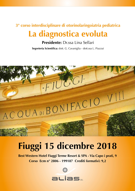 Programma-preliminare-_-corso-Ecm-ORL-pediatrica_Fiuggi-1