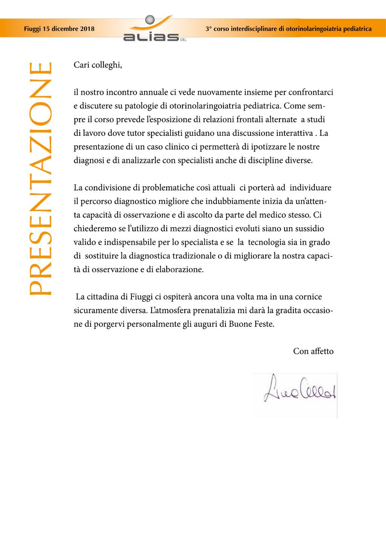 Programma-preliminare-_-corso-Ecm-ORL-pediatrica_Fiuggi-2