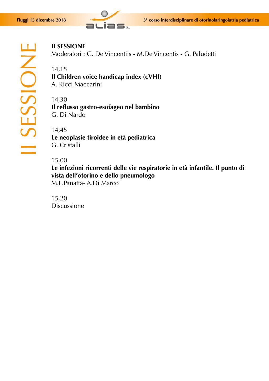 Programma-preliminare-_-corso-Ecm-ORL-pediatrica_Fiuggi-4