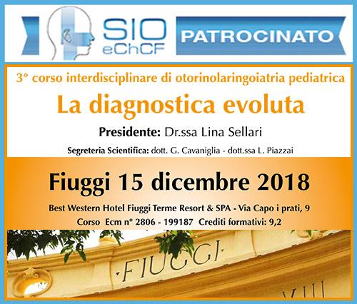 corso-Ecm-ORLFiuggi-2018