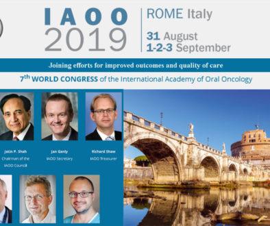 IAOO19-congresso