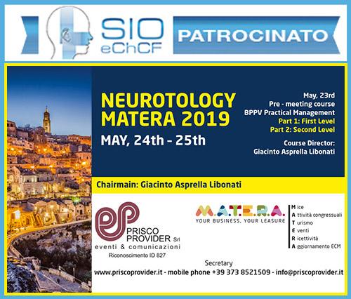 NEUROTOLOGY-matera2019-1