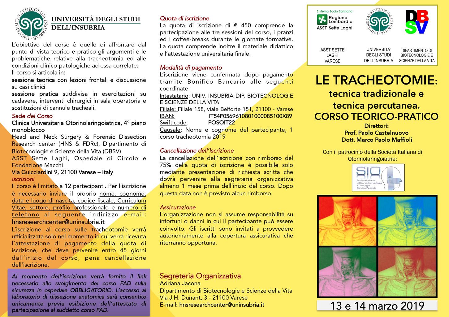 Tracheo-marzo-2019-1