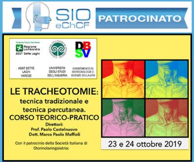 Tracheo-ottobre-2019-g