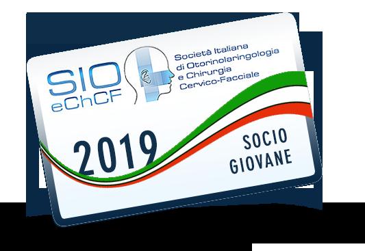 card-sociogiovane-2019