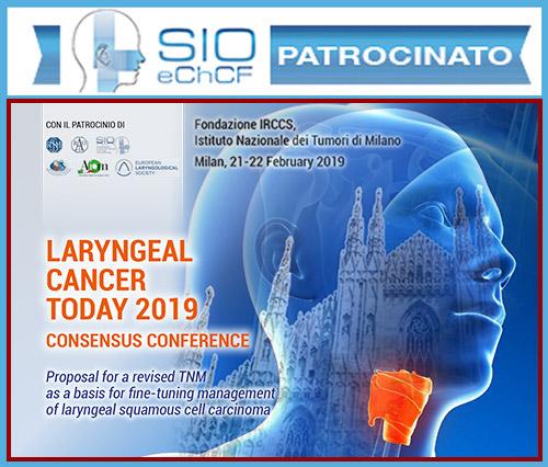 laringe-patrocinato-febb-2019
