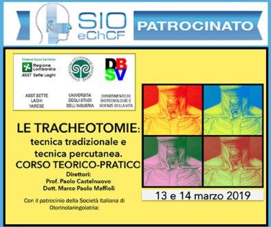tracheotomie-marzo2019