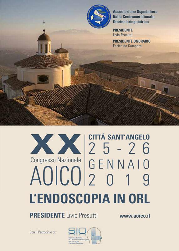 Programma-AOICO-2019-1
