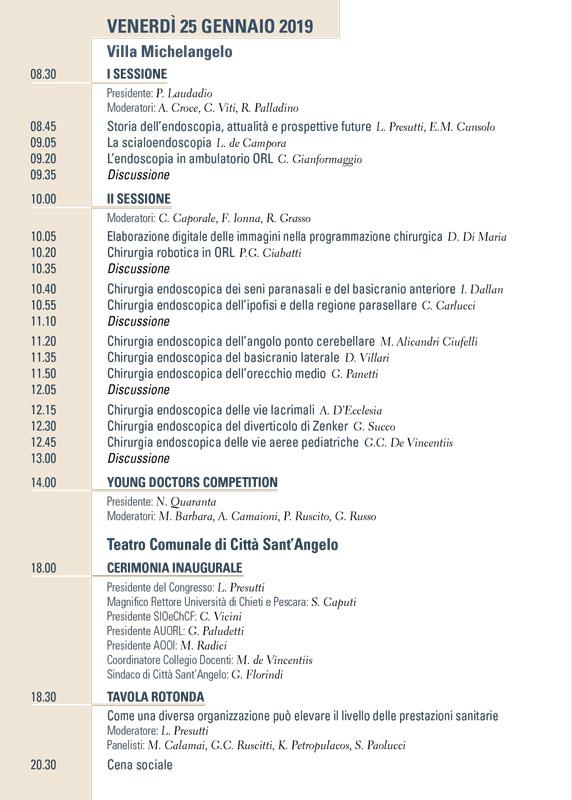Programma-AOICO-2019-2