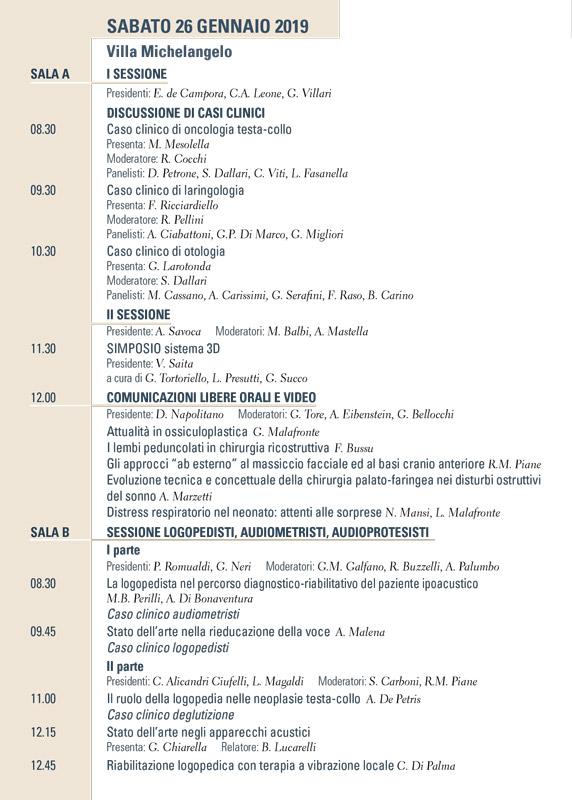 Programma-AOICO-2019-3