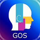 logo-gos2